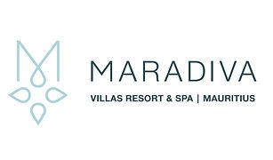MARADIVA logo
