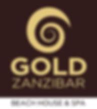 gold zanzibar.jpg
