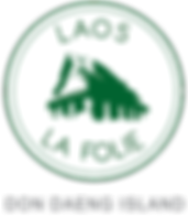 Copy of Logo La Folie Lodge B.png