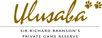 ULUSABA logo