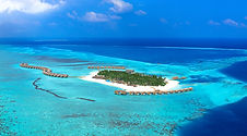 Copy of You and Me - Island Aerial B.jpg
