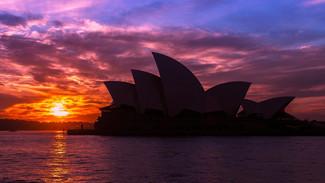 BNPL w Australii - 1 na 5 osób nie reguluje zobowiązań w terminie