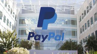 Śmiały ruch PayPala w Australii. Nie będzie opłat za opóźnienie