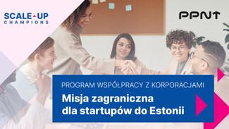 Jak rozwijać swój biznes w skali międzynarodowej i nawiązać współpracę z korporacjami?