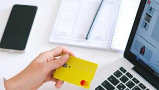 Płatności odroczone od Twisto dostępne w sklepach New Balance