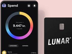 Duński Lunar przejmuje szwedzkiego pożyczkodawcę Lendify