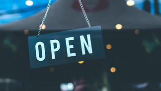 """""""Otwarta bankowość"""" wzbudza nieufność"""