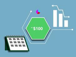 LendingClub ze wzrostem wolumenu pożyczek