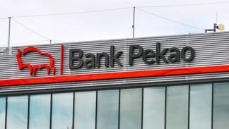 EKO kredyty w ofercie Banku Pekao
