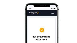 Meksykański pożyczkodawca Credijusto kupuje bank