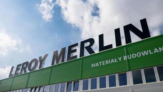 Oney Raty dla klientów Leroy Merlin