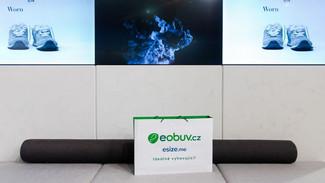 eobuwie.pl wychodzi za granicę