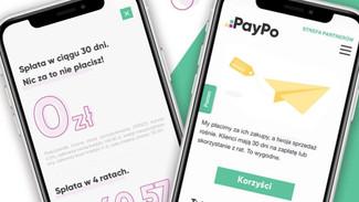 PayPo zwiększa maksymalny limit zakupowy dla swoich klientów