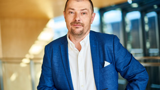 Asseco Poland przy pomocy IBM stworzyło AUMS Portal Klienta