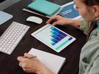 Asseco z innowacyjną usługą kwalifikowanej konserwacji e-dokumentów