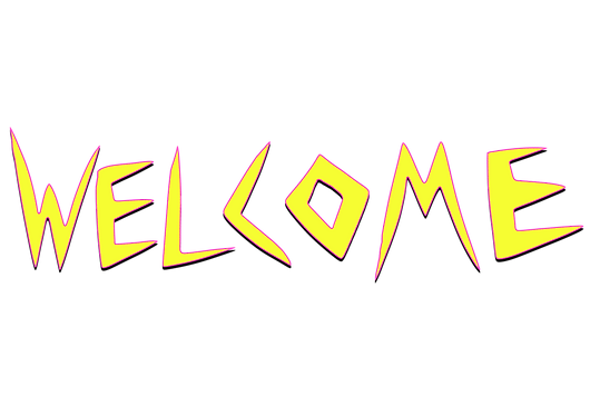 welcometype.png