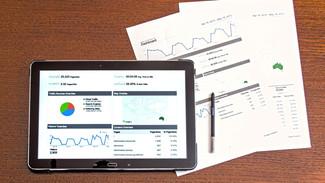 Odroczone płatności nakręcą sprzedaż online