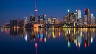 Visa Canada zaoferuje płatności ratalne