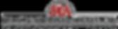 Lancaster Agency, Inc.
