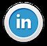 LinkedIn--76x75px--72dpi--used SerenityR