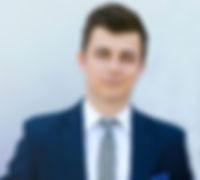Serenit Rave-Wolf testimonial - Andrei Antoniu