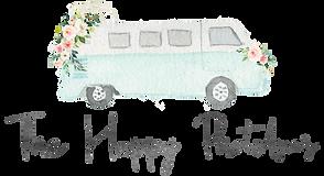 The Happy Photobus Logo3.png