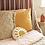 Thumbnail: Sunshine pillow