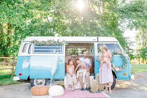 family 2 promo.JPG