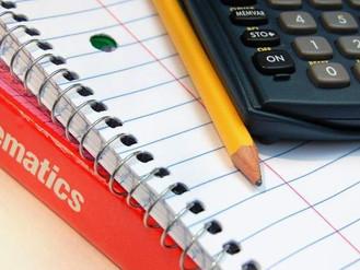 """EMAT, programa utilizado en el centro, obtiene el nivel """"alto"""" en competencia matemática."""