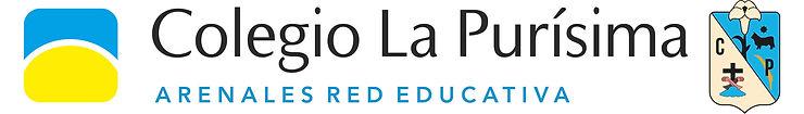 Logo_Colegio_La_Purisima_Arenales_Red_Educativa_con_escudo.jpg