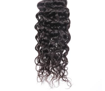 Loose Curl (1 Bundle)