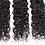 Thumbnail: Loose Curl (1 Bundle)