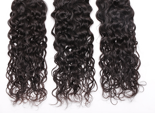 Loose Curl (3 Bundles)