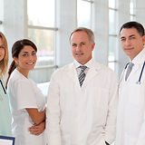 Medical And Dental Providers Assistance