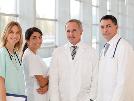 Medicos ABM | Saude Bradesco por Adesão | Tabelas Qualicorp
