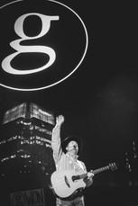 Garth Brooks (7 Diamond Celebration Show - Nashville)