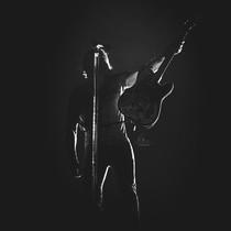 Keith Urban (Nashville NYE)