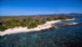 Aerial_View_-_InterContinental_Mauritius