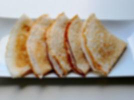 crepes-au-lait-de-coco-a-la-thai--md-629