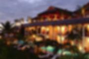 facade-le-saint-alexis-hotel---spa_41860