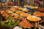 Food-5-1024x683.jpg