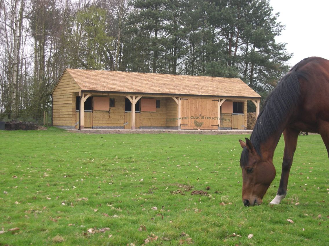 Oak_Stables_and_store_Staffordshire