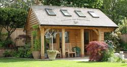 8_Oak_framed_summerhouse
