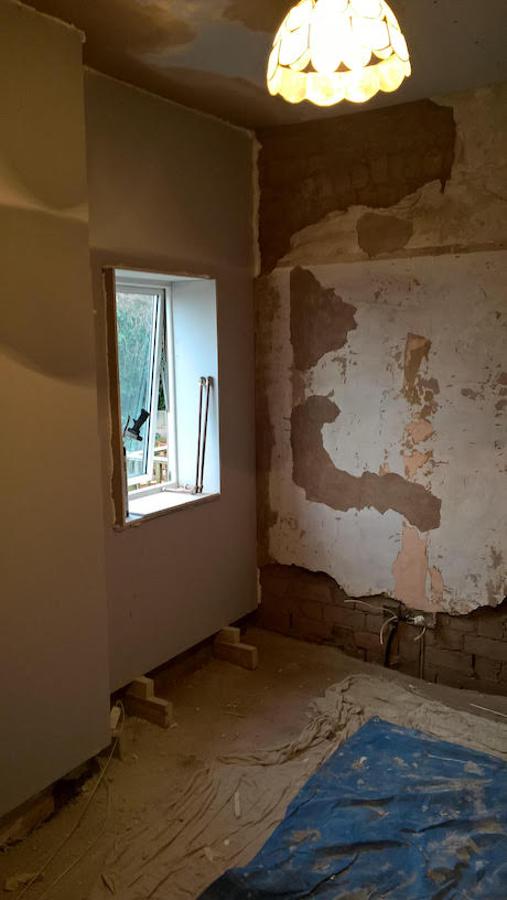 Malvern_Plastering_correction_3