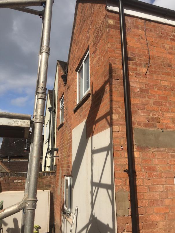 Worcester_rendering_1