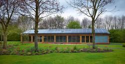 Oak_Frame_Swimming_Pool_Enclosure_Cheshire