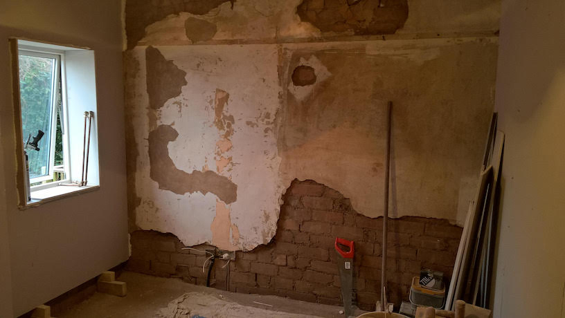 Plastering_correction_in_Malvern_4