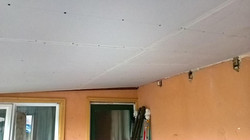 Boarding_Worcester_plastering