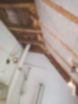 Boarding insulation Malvern.jpg