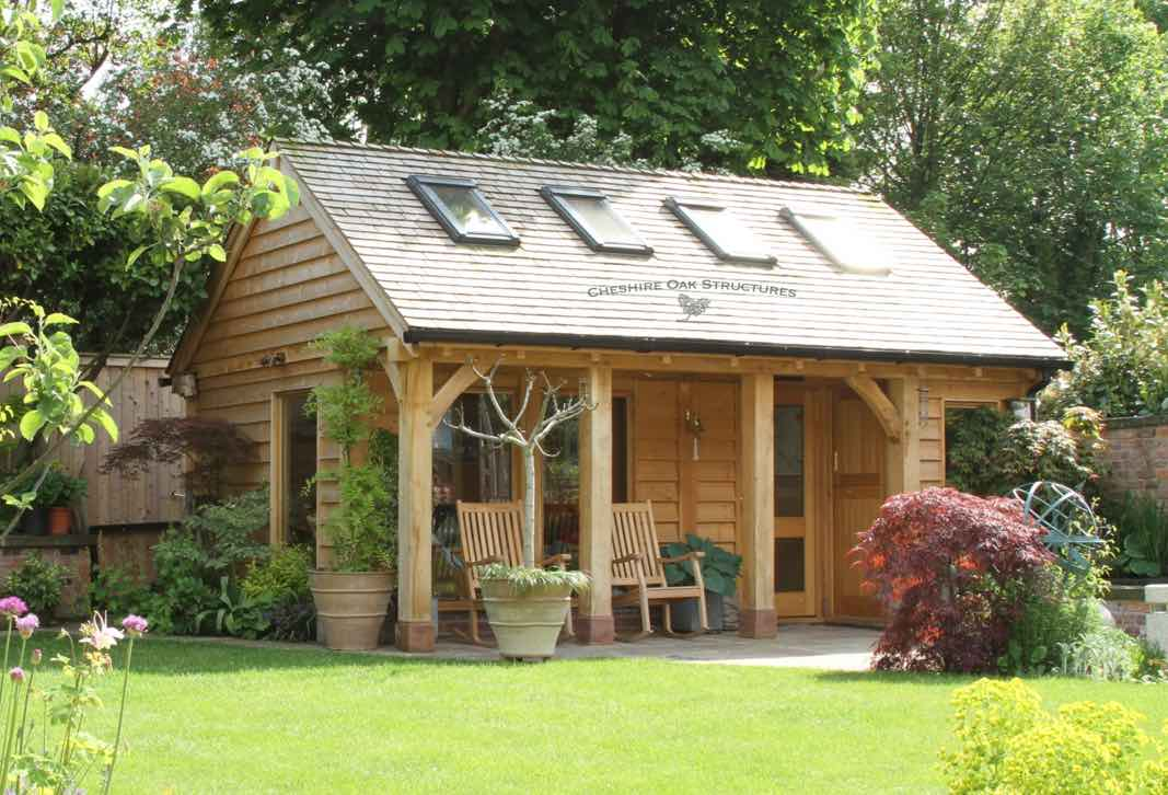 Cheshireoaksummerhouse